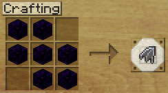 Survival-Wings-Mod-Crafting-1.png