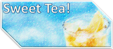 Sweet-Tea-Mod.jpg