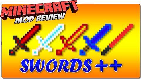 Swords-mod-by-blackbeltgeek.jpg