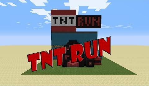 TNT-Run-Map.jpg