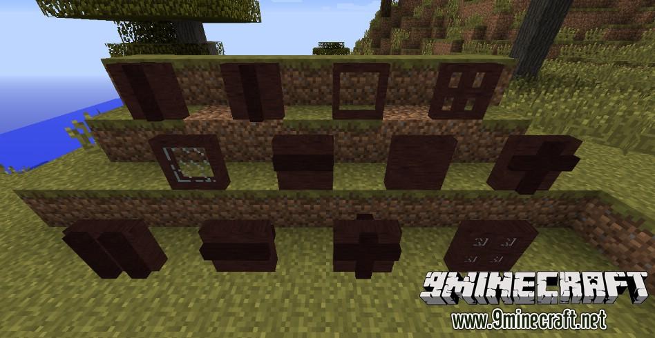 Tall-Doors-Mod-2.jpg