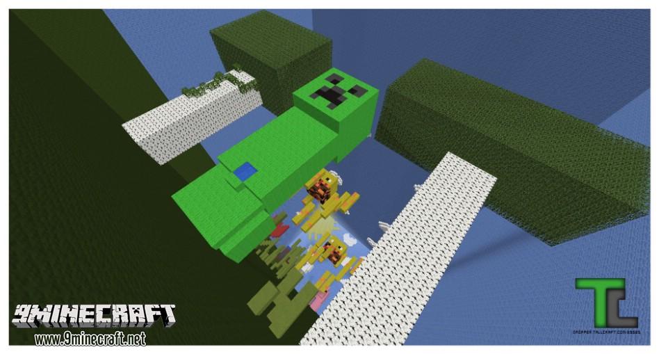 Tallcraft-Dropper-Map-3.jpg