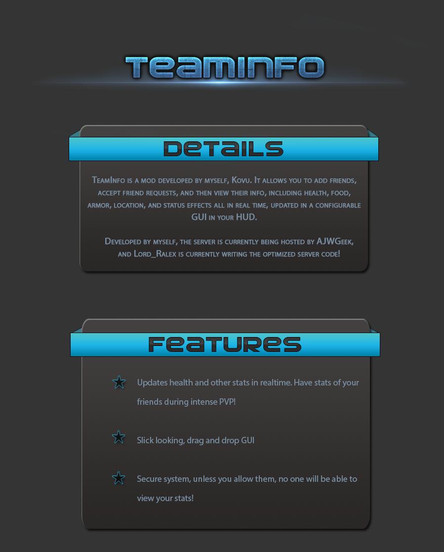 TeamInfo-Mod.png
