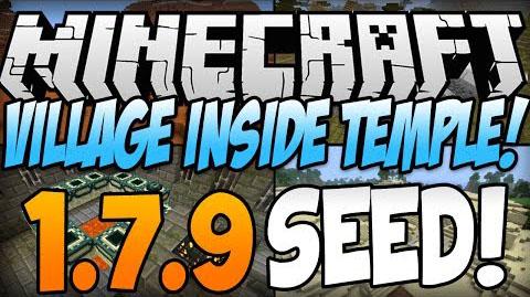 Temple-Inside-NPC-Village-Seed.jpg