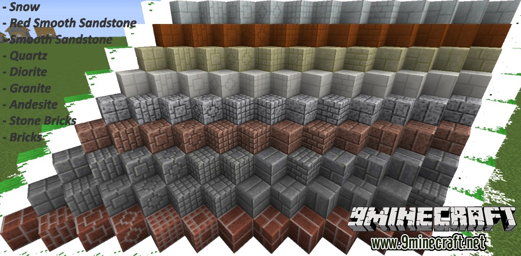 The-Additional-Blocks-Mod-1.jpg