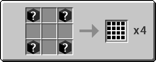 The-Additional-Blocks-Mod-6.png