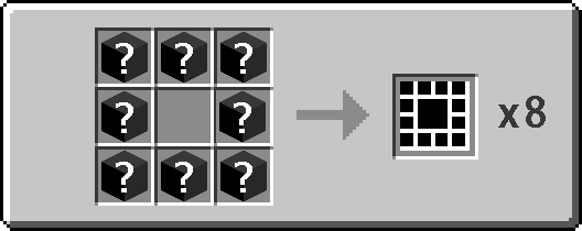The-Additional-Blocks-Mod-7.png