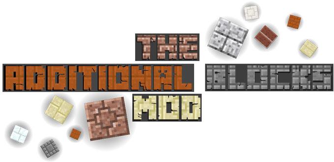 The-Additional-Blocks-Mod.jpg