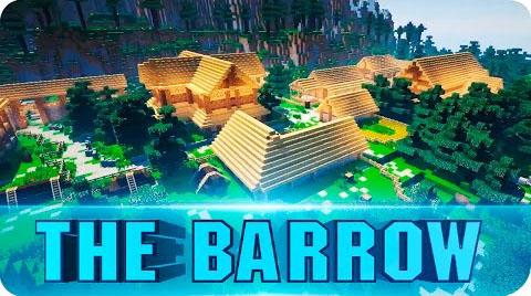 The-Barrow-Adventure-Map.jpg