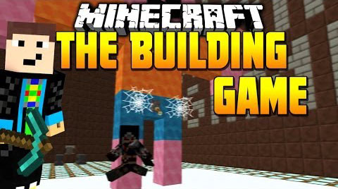The-Building-Game-Map.jpg