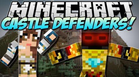 The-Castle-Defenders-Mod.jpg