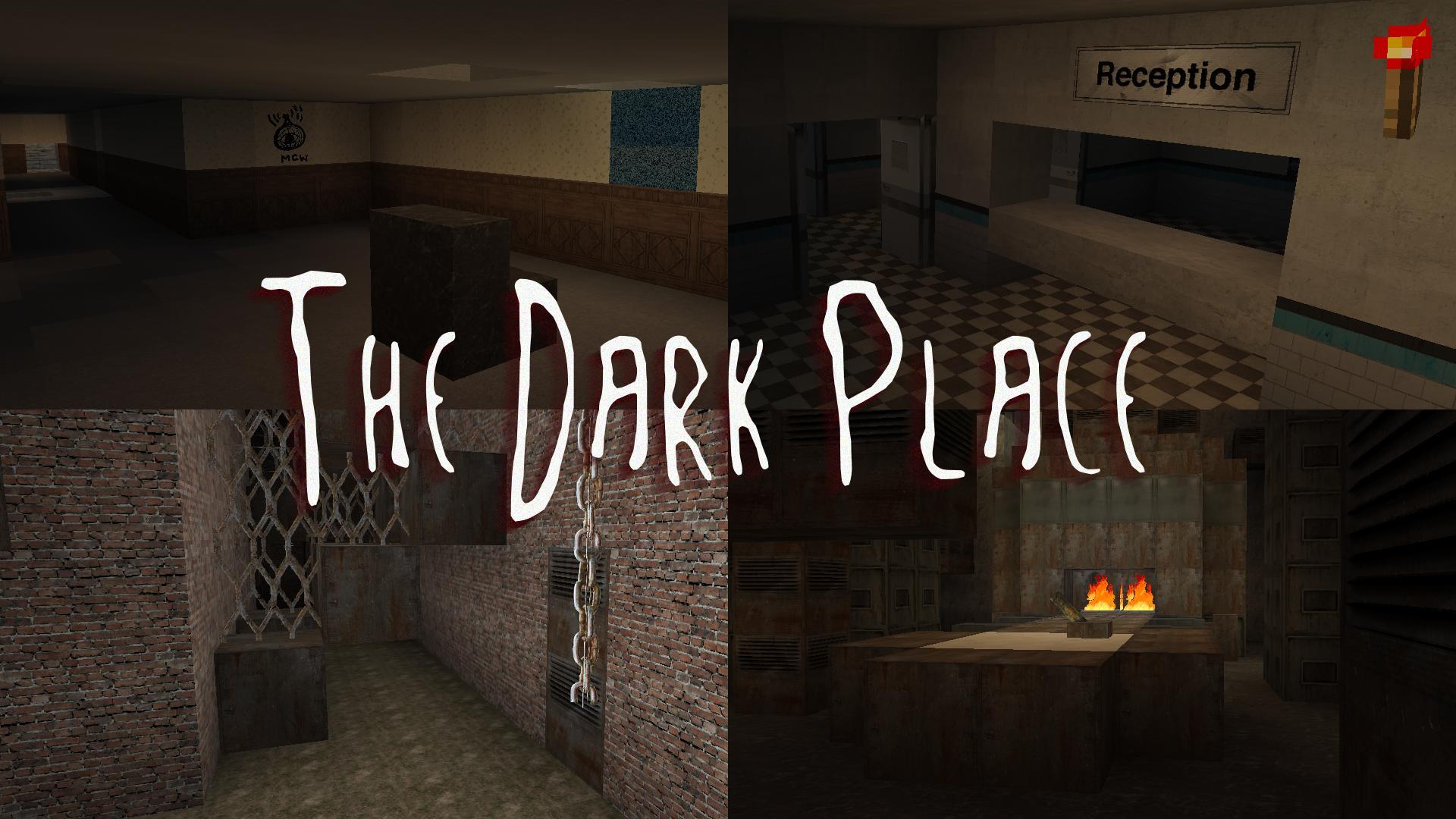 The-Dark-Place-Map-1.jpg