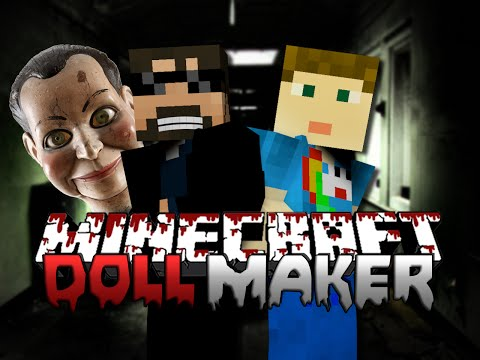 The-Doll-Maker-Map.jpg