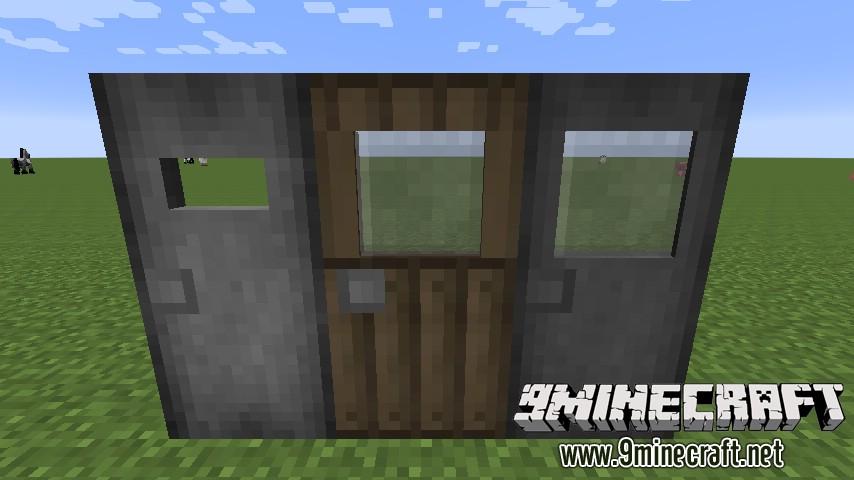 The-Doors-Mod-1.jpg