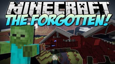The-Forgotten-Features-Mod.jpg