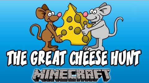 The-Great-Cheese-Redux-Map.jpg