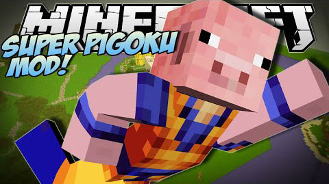 The-Great-Pigoku-Mod.jpg