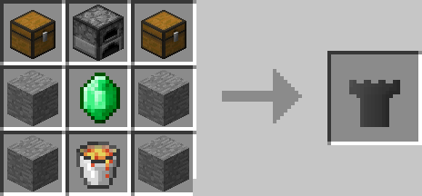 The-Instant-House-Mod-12.png