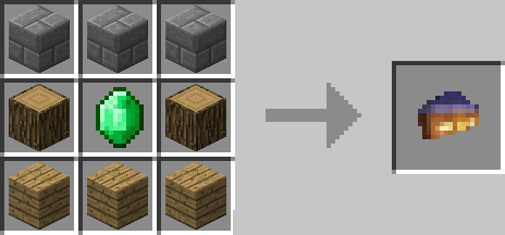 The-Instant-House-Mod-14.png