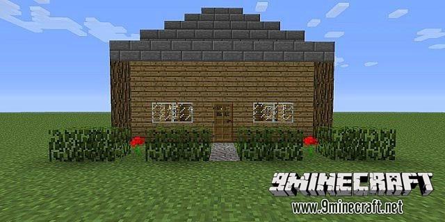 The-Instant-House-Mod-2.jpg