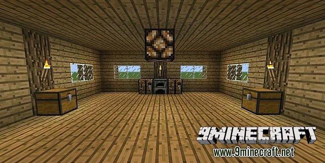 The-Instant-House-Mod-3.jpg