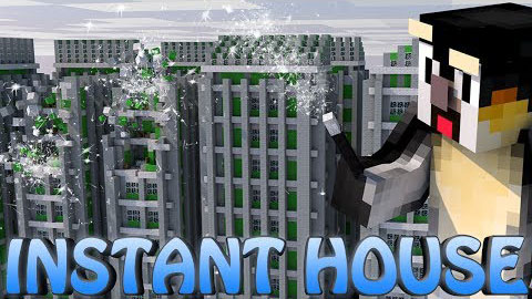 The-Instant-House-Mod.jpg