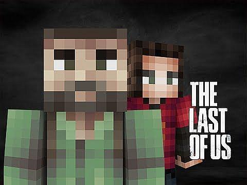 The-Last-Of-Us-Mod.jpg