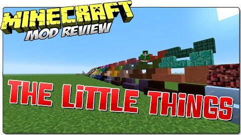 The-Little-Things-Mod.jpg