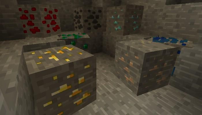 The-Living-Blocks-Mod-1.jpg