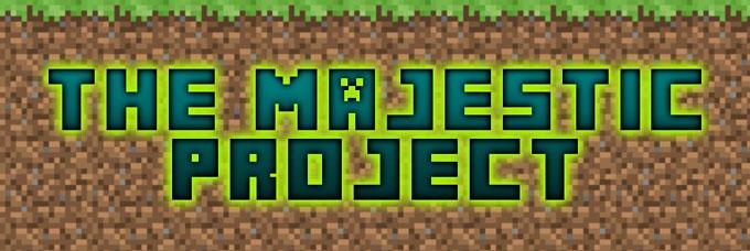 The-Majestic-Project-Mod.jpg