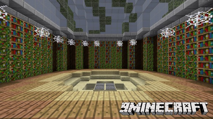 The-Mansion-Challenges-Map-3.jpg