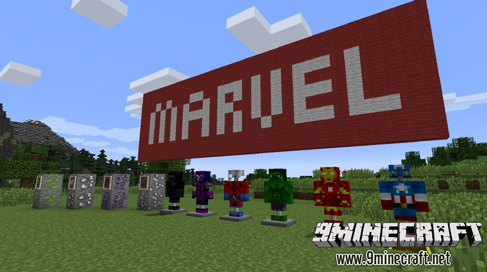 The-Marvel-Craft-Universe-Mod-1.jpg