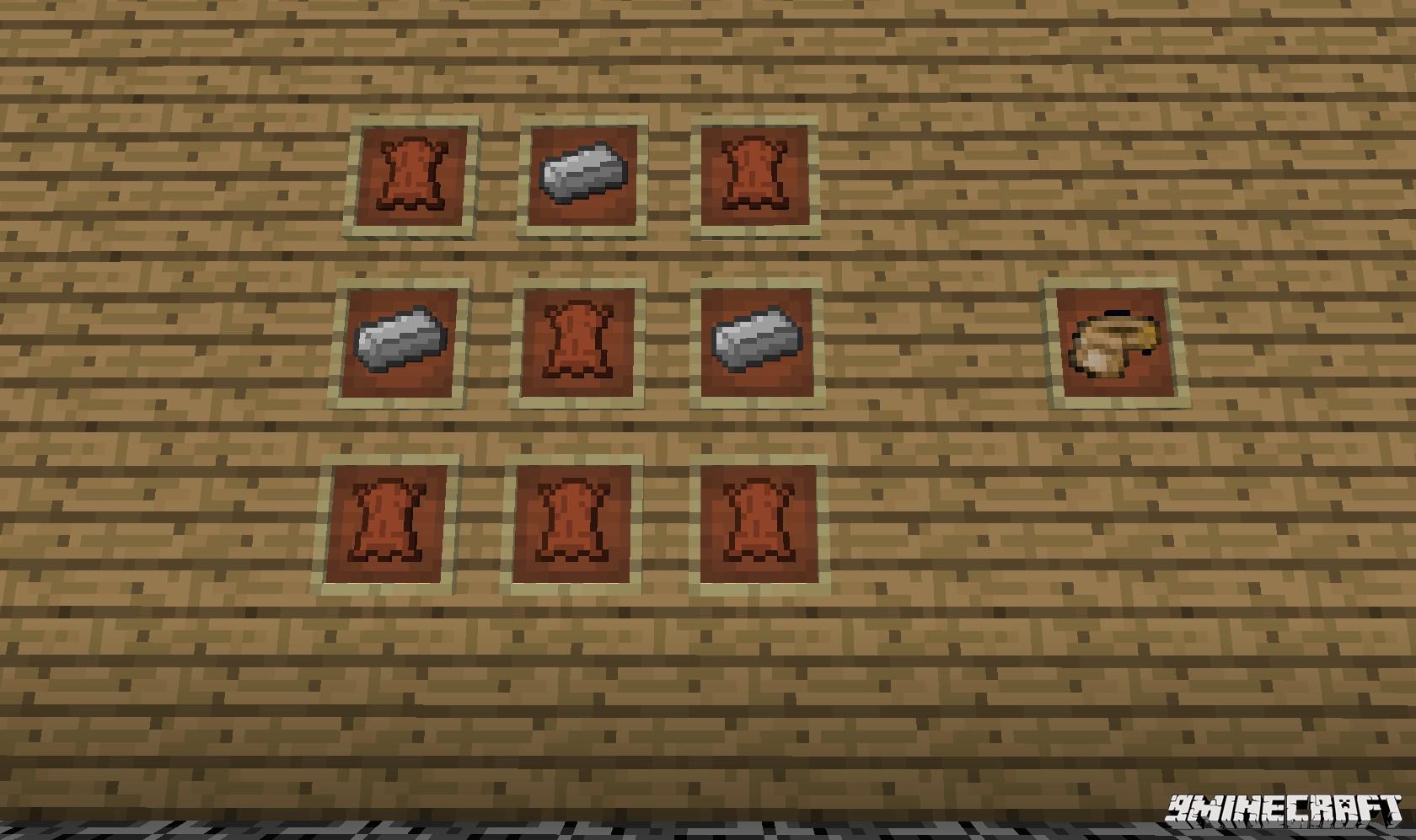 The-Miners-Friend-Mod-2.jpg