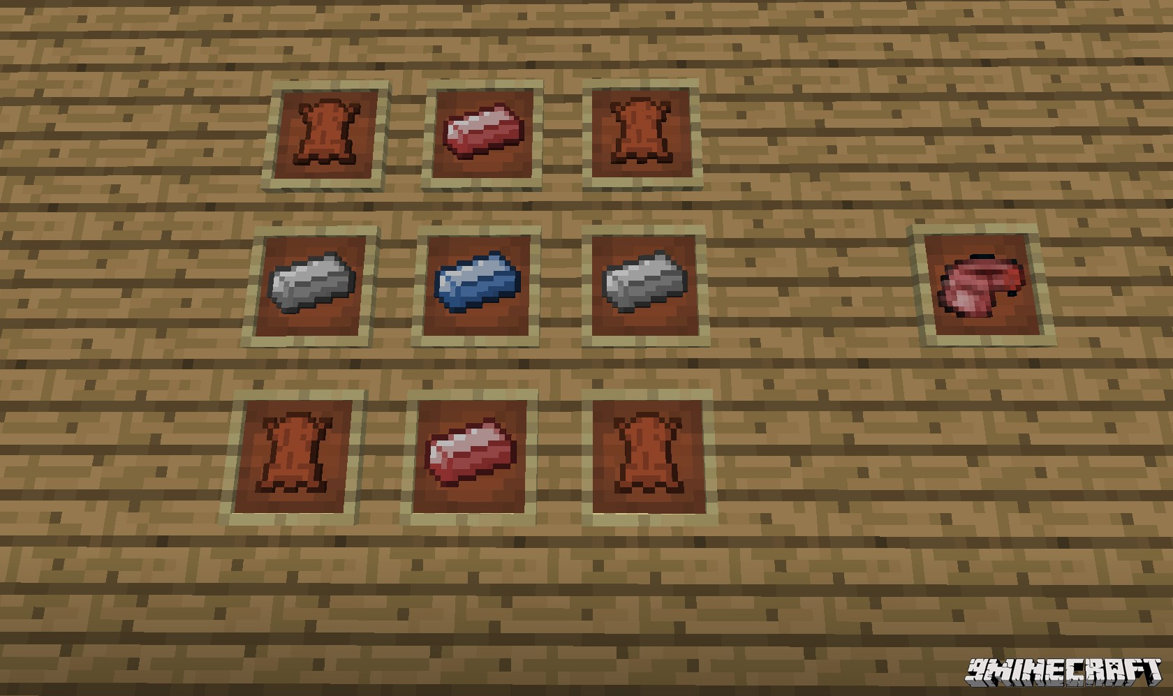The-Miners-Friend-Mod-4.jpg