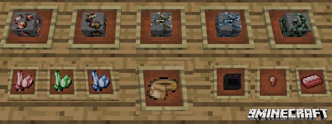 The-Miners-Friend-Mod-5.jpg