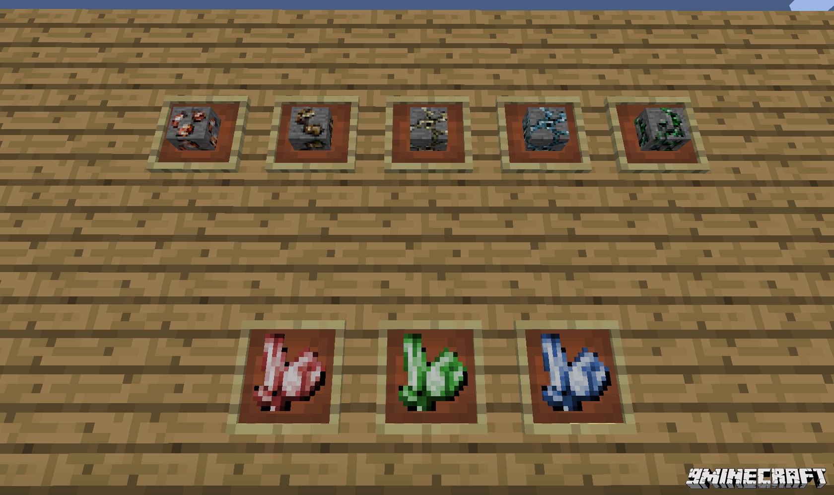 The-Miners-Friend-Mod.jpg