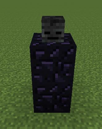 The-Morbid-Reborn-Mod-1.png