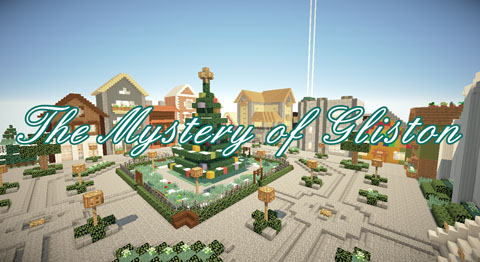 The-Mystery-of-Gliston-Map.jpg