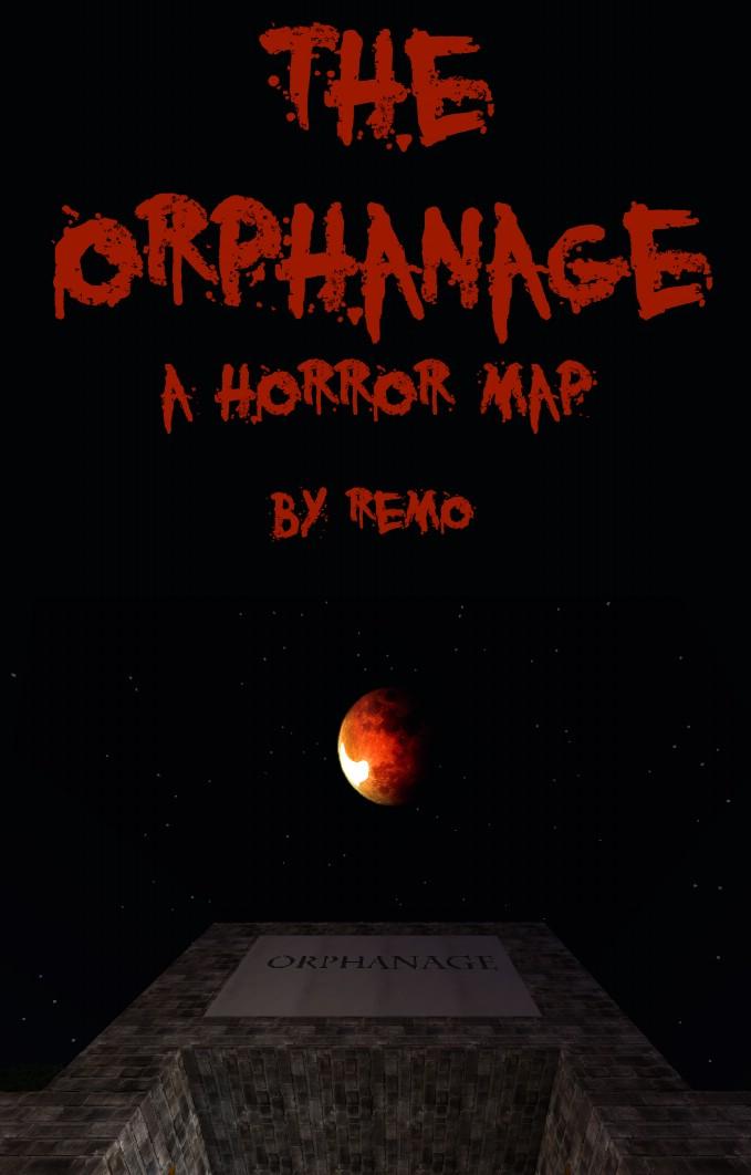 The-Orphanage-Map-1.jpg