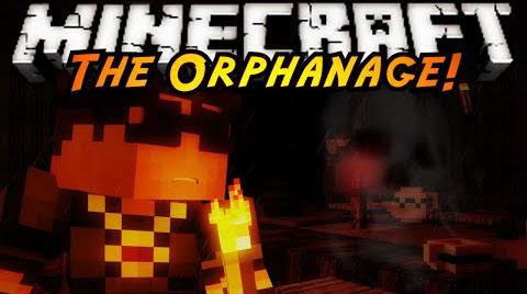 The-Orphanage-Map.jpg