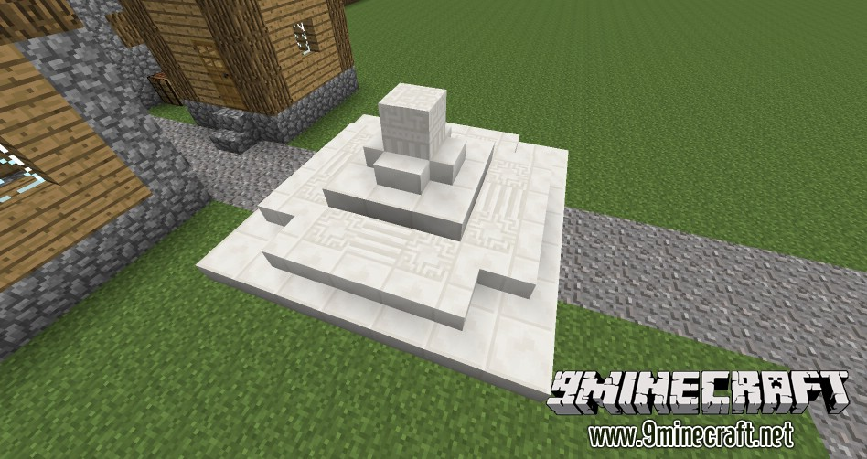 The-Siege-Mod-2.jpg
