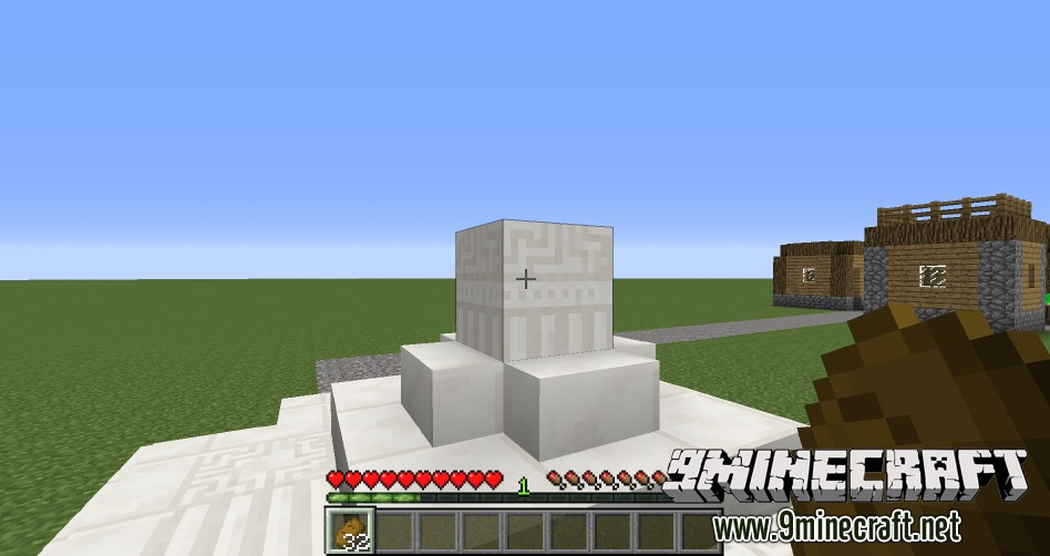 The-Siege-Mod-6.jpg