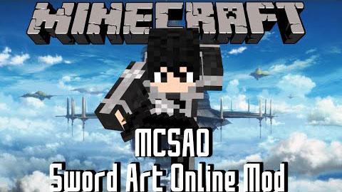 The-Sword-Art Online-Mod.jpg