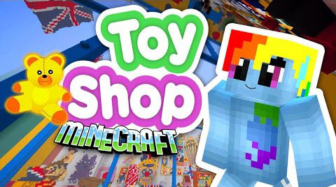 The-Toy-Shop-Map.jpg
