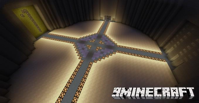 The-Unfair-Games-Map-3.jpg