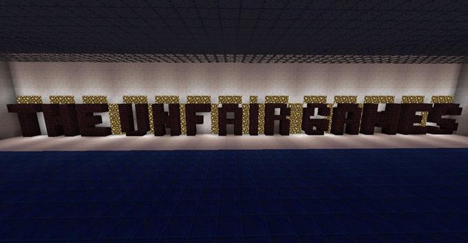 The-Unfair-Games-Map.jpg