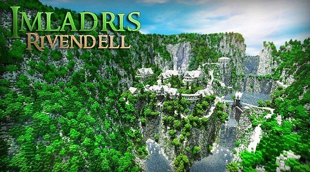 The-Valley-of-Imladris-Rivendell-Map.jpg