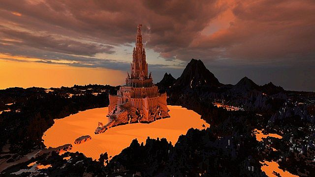 The-Valyrian-Tower-Map-2.jpg