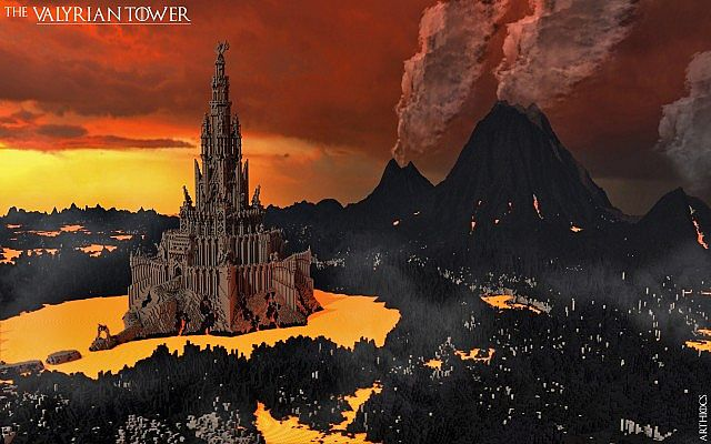 The-Valyrian-Tower-Map.jpg