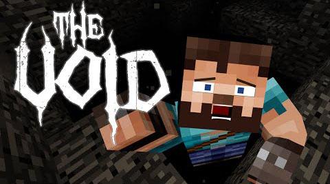 The-Void-Mod.jpg